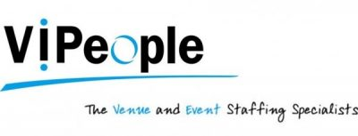 VIPeople