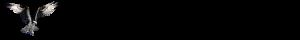 Hawkridge Entertainment Services logo footer