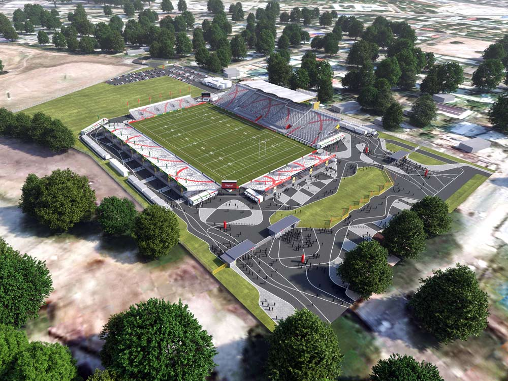 projectnational-football-stadium