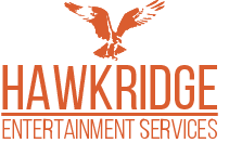 Hawkridge Entertainment Services