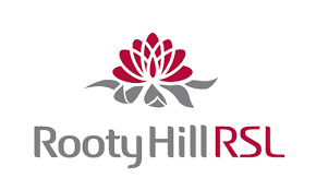 Rooty Hill RSL Group