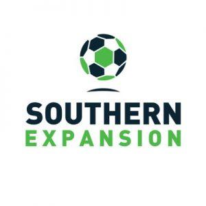 Southern Expansion FC logo