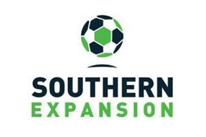Southern Expansion FC
