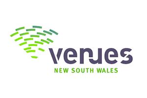 Venues NSW