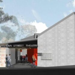 Marian Street Theatre